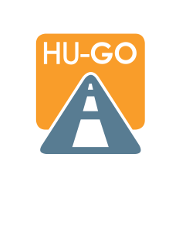 HU-GO Electronic Toll System